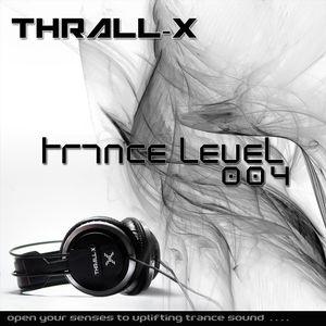 Trance Level 004