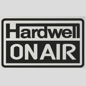 Hardwell & Dyro - On Air #068. @ Sirius XM 2012.06.15.