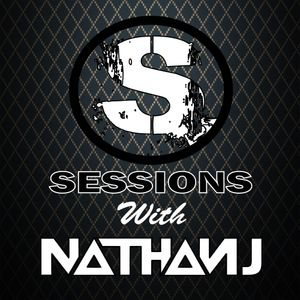 Sessions with Nathan J 012
