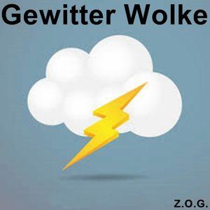 Bert Gewitter_Den Hahn mit den Hennen durchspülen (14.05.2016)