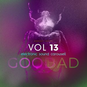 Electronic Sound Carousell - Vol.13