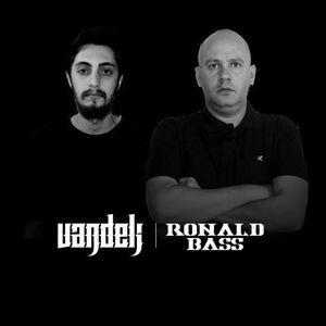 Programa de 2017-02-18 [Ronald Bass b2b Vandek]
