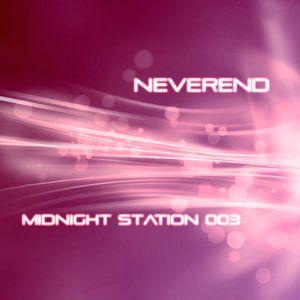 Midnight Station 003