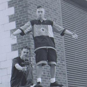 Eminem - When Eminiem Was HipHop - HipHop Philosophy Radio