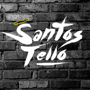 Santos Tello - Set House - Dj Conexion