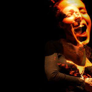 DUTHOIT-HAUTZINGER-SŐRÉS TRIO – LIVE AT THE SONIC CIRCUITS FEST 2012