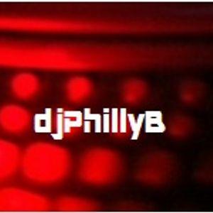 Pre-NYE Session Pt2:90's Hip-Hop