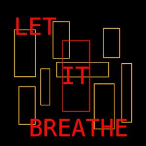 Let It Breathe 18
