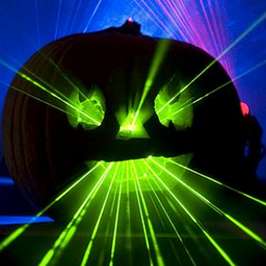 Deep Dope Halloween Mix