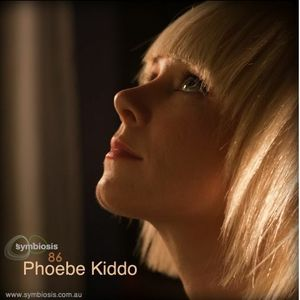 Symbiosis 86 - Phoebe Kiddo - Mixtape for Dreamers