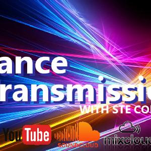 Trance Transmission #045