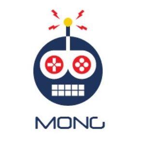 MONG Podcast 149 | Nintendo Dreamland