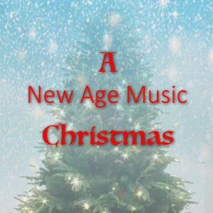 Santa Plays The Stick - A New Age Music Christmas 2 #71