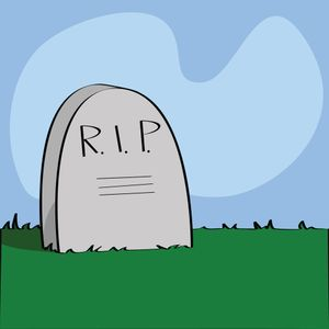 Trap Funeral #9