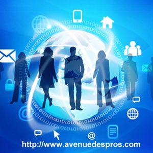 Astuce marketing gratuite