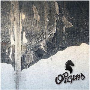 Origins Underground Movement - Podcast #001 - Hank