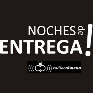 NOCHES DE ENTREGA N°03_16-09-2012