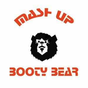 Booty Bear Mash Up