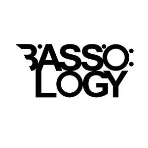 BASSOLOGY PODCAST | 04.05.2012