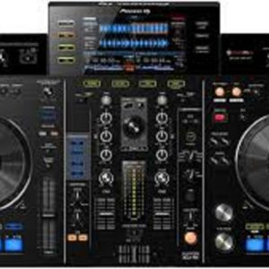 techno in my house #2