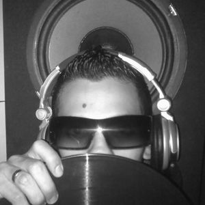 MIX JUNIO 25 2011 LGBT WORLD DAY BY ( DJ JERAU MOLINA )