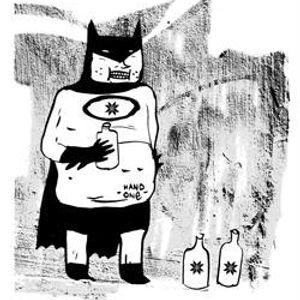 MFR Bat Beats 2 - Part 2