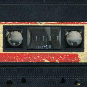 September 2012 Mixtape