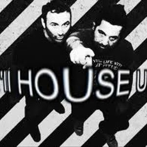 Ill House You