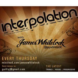 Interpolation #004