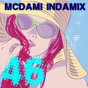 McDaMi InDaMix 46 [Deep House]
