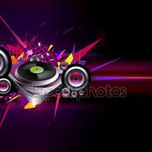 DJ MSX HOUSE PARTY MIX 2 ( 2017 )
