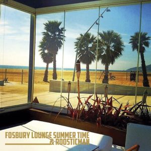 Lounge Summer time & Deep#chill#Soul by Roosticman