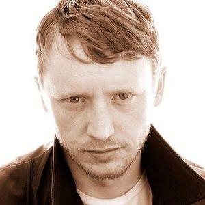 #058 - Paul Nolan - 29 April 2011