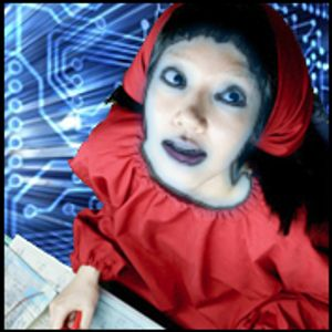 Civ, Hovav LAmor - Cyborg Sentiment (Promo Mix December 2010)
