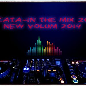 New Volum Remix 2013-2014 / DjCaTa-RemiX 2013-2014 Special Volume ♥