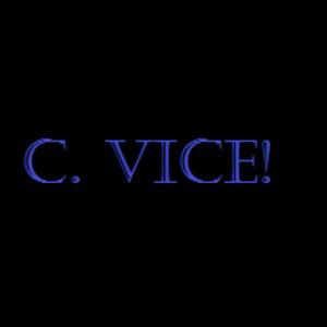 C. Vice - Depressive(LOVE) Set - Enjoy!