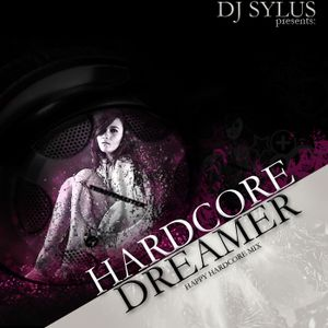 Sylus - Hardcore Dreamer