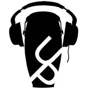 Under Pressure - Guest Mix Dance Exxtravaganza