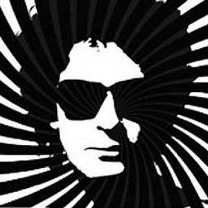 techno , techno house febrero 2012 javier acuña.