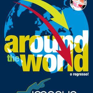 aroundtheworld2