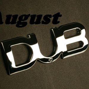 August 8 Dub