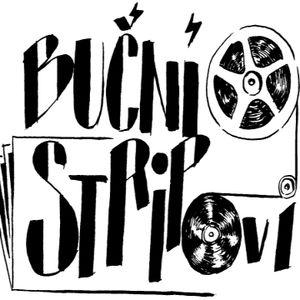 2013_01_29_Bucni_Stripovi