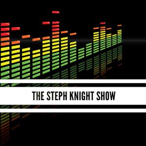Steph Knight's New Music Showcase with special guests THE KAISER CHIEFS - Show 10