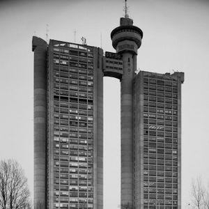Electro Genex Tower SET