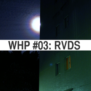 WHP #03: RVDS