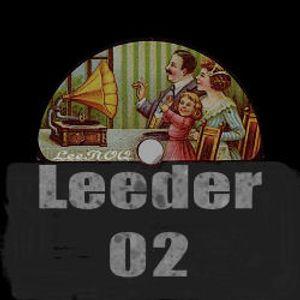 Leeder002
