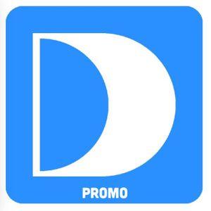 Defected Radio Promo