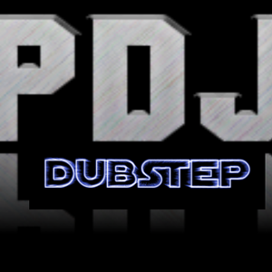 Blind Faith  mix by PDJ Dubstep