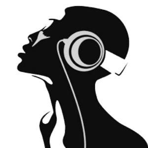 Soulful House Mixed By DJ Evaldo