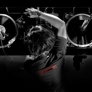 Scratch DJ Battle - 20min Demo - DJ FOXLET